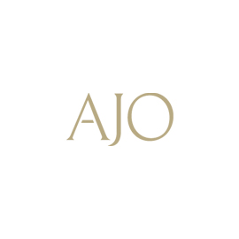 AJO Partners