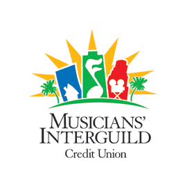 Musicians' Interguild Credit Union