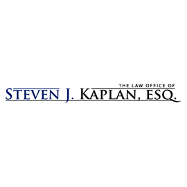 Law Offices of Steven J. Kaplan, Esq.