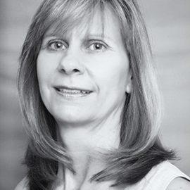 Ann Elkin