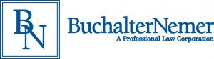BuchalterNemer Logo