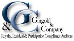 GingoldLogo_FINAL DESIGNb