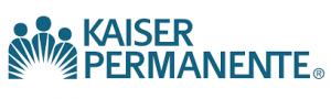 Kaiser Permanente 2 Logo