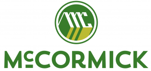 McC-LogoStack-cmyk